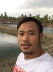 Mookye, 34  , Phatthaya