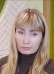lara, 42  , Kherson