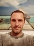 Serhii, 35  , Sopot
