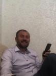 Adam, 18  , Groznyy