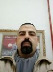 Mohammad, 42  , Amman