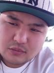 Eldar, 31  , Uijeongbu-si