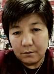 Nura, 48  , Bishkek