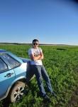 Arseniy, 21  , Belgorod