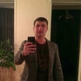 Ruslan, 36  , Pyskowice