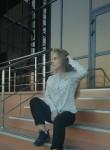 Angelina, 18  , Tambov