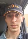 @l£ks, 28, Voronezh