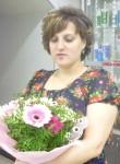 Юлия, 34 года, Bodrum