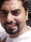 مهاب, 31  , Bani Suwayf