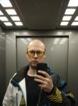 Aleksey, 35, Yevpatoriya
