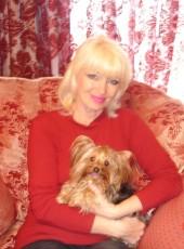 Natasha, 55, Russia, Yurovka