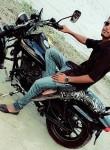 Shahir, 23  , Bhadohi