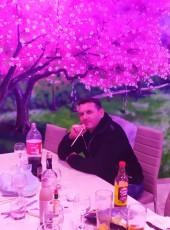 Олег, 47, Ukraine, Lviv