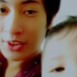 Kenji, 28  , Plaridel