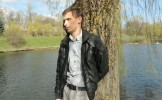 Aleksey, 30 - Just Me Photography 1