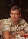 Vladimir, 42  , Barnaul