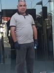 رائد ال زبيدي , 40  , Baghdad