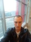 Aleksey., 36  , Gagarin