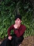 Yusef, 19  , Tehran
