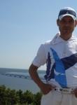 Dmitriy, 42  , Ulyanovsk