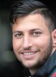Khalid, 18  , Wolfenbuettel