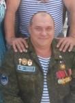 Aleksandr Maslikov, 48  , Karasuk