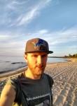 Mukey, 28, Roseville (State of Michigan)