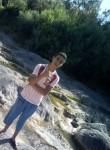 Hocine bm, 20  , Bougara