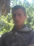 Ivan, 18  , Nova Mayachka