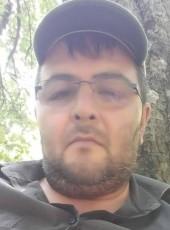 Murat, 47, Turkey, UEnye