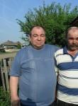 wladimir, 66  , Achinsk