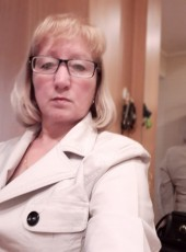 Valentina, 62, Russia, Gatchina