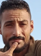 فلسطين انا, 30, Egypt, Cairo