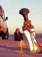 العتيبي, 18, Saudi Arabia, Riyadh