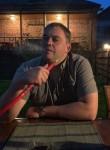 Aleksey, 36, Dankov