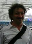 Aleks, 50  , Kiev