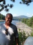 Eduard, 50  , Kuragino
