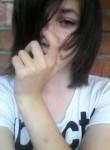 Emo Tyan, 19  , Kingisepp