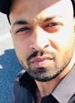 Rajbeer, 25, Philadelphia