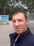 Denchik, 33  , Nikolayevsk-on-Amure