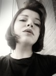 Valeriya, 25  , Moscow