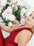 Irina, 30, Ivanovo
