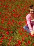Alisa, 24  , Slobozia (Ialomita)