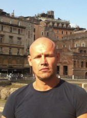 Aleksey, 37, Russia, Smolensk