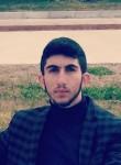 Enes, 25  , Erzurum