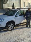 Valera, 53, Kirov (Kirov)