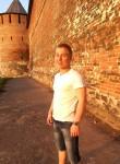 Kirill, 25, Nizhniy Novgorod