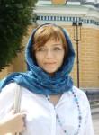 Vera, 47  , Trostyanets