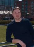 Nick, 37  , Gartenstadt