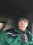 Aleksey, 37  , Mirnyy